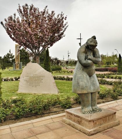 Eskisehir_Kent Park (6)
