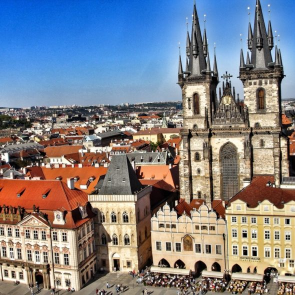 featured_Prag