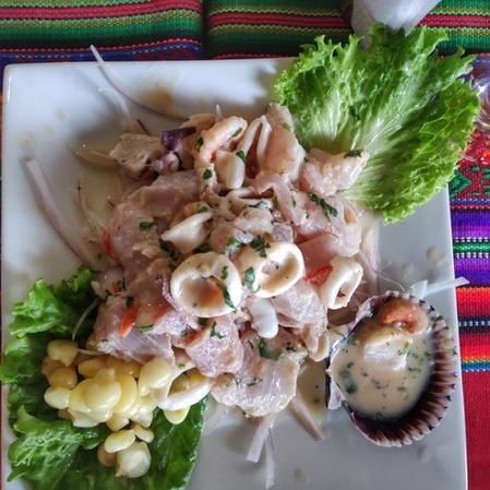 Lima_Ceviche