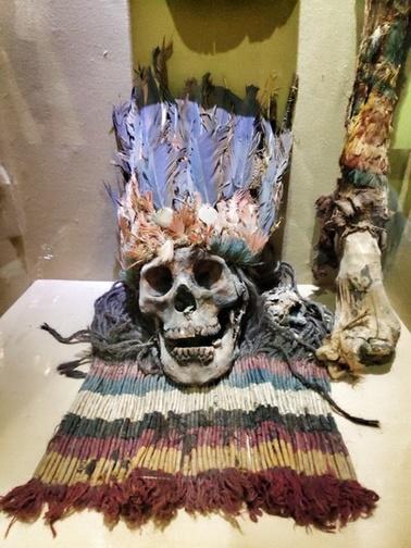 Lima_Gold of Peru Museum (1)