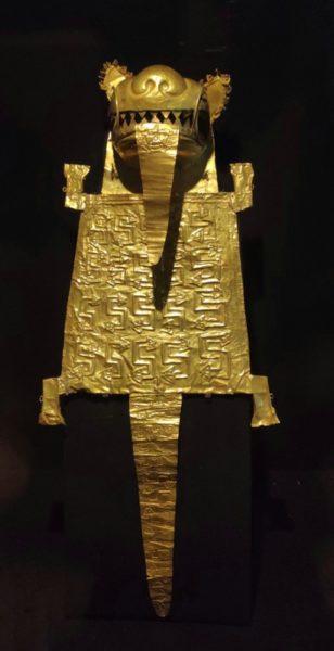 Lima_Gold of Peru Museum (5)