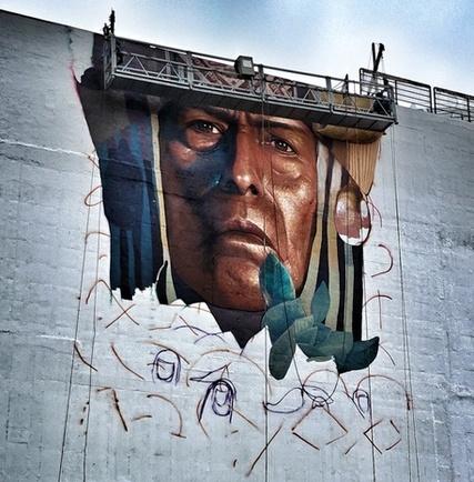 Lima_Graffiti (2)
