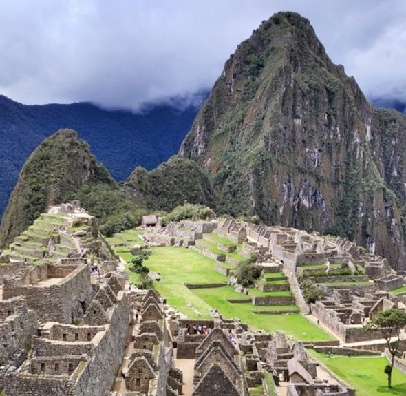 featured_Peru