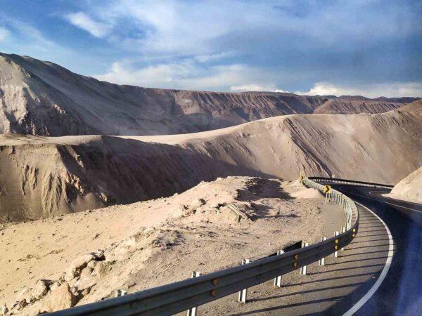 Bolivia-Atacama Desert (1)