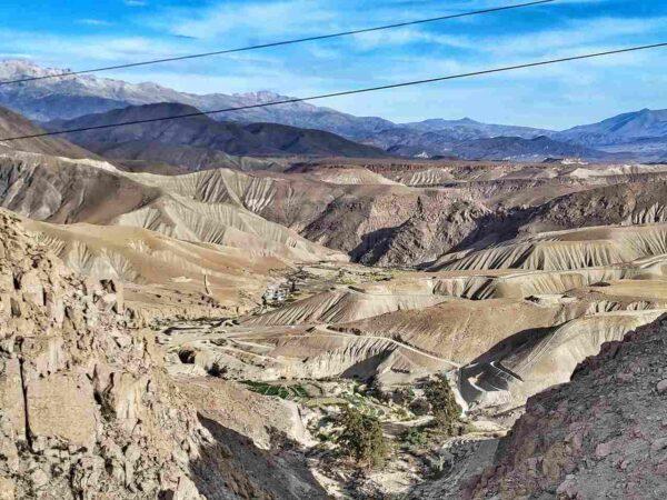Bolivia-Atacama Desert (2)