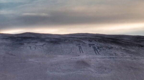 Bolivia-Atacama Desert (3)