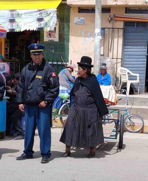 Bolivia-Border1