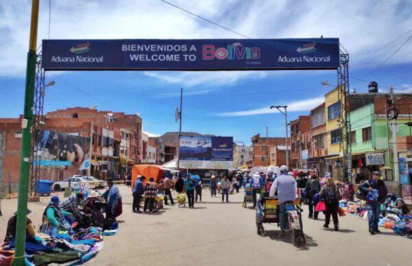 Bolivia-Border3