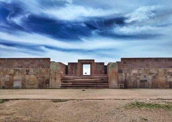 Bolivia-Tiwanaku (3)