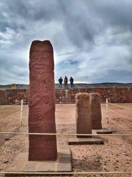 Bolivia-Tiwanaku (5)