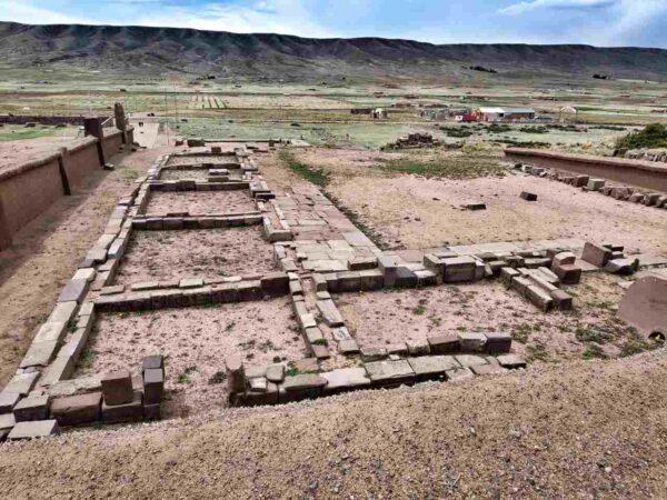Bolivia-Tiwanaku (7)