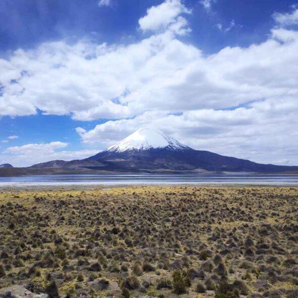 Chile-Atacama Desert (1)