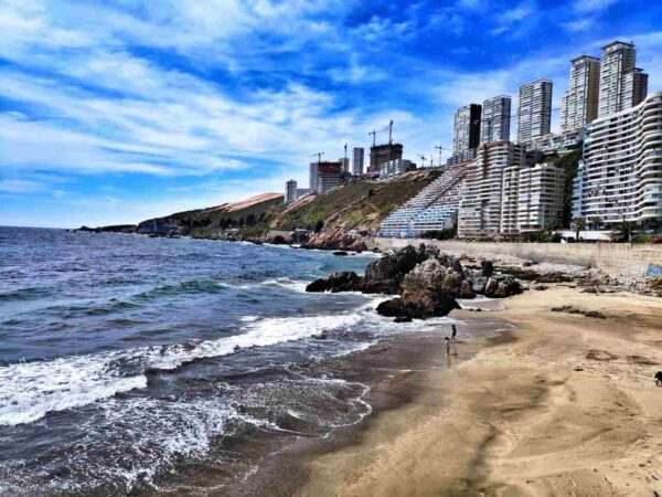 Chile-Viña del Mar (1)