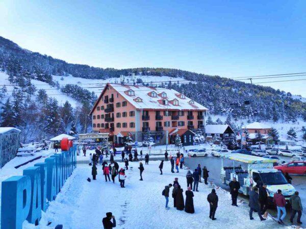 Erzurum_Palandoken 2