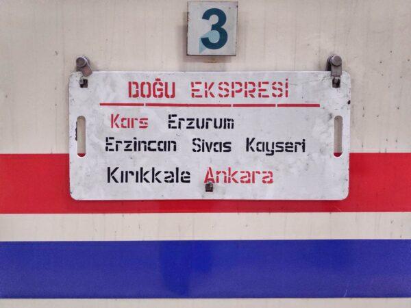 Erzurum_Dogu Ekspresi 3