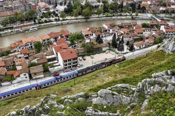 Amasya (2)