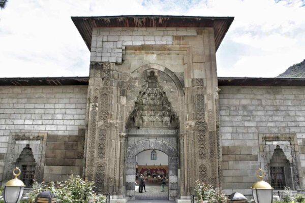 Amasya_Bimarhane (2)