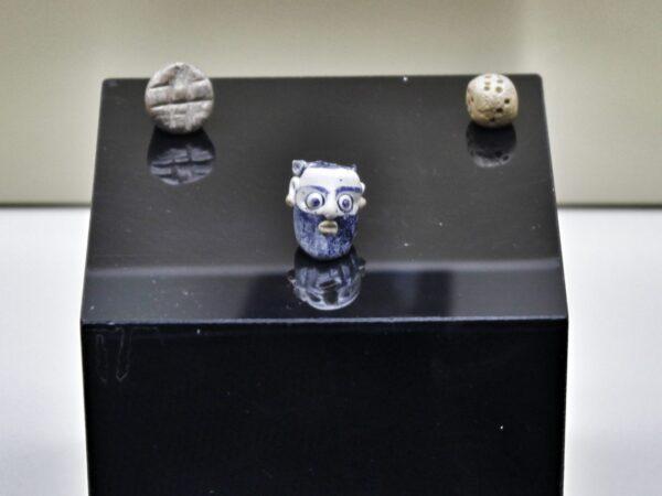 Amasya_Museum (1)