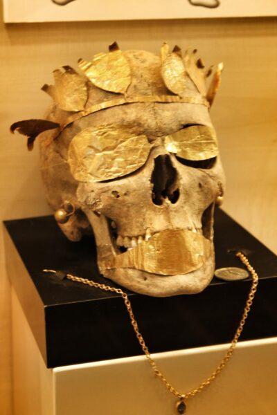 Amasya_Museum (2)