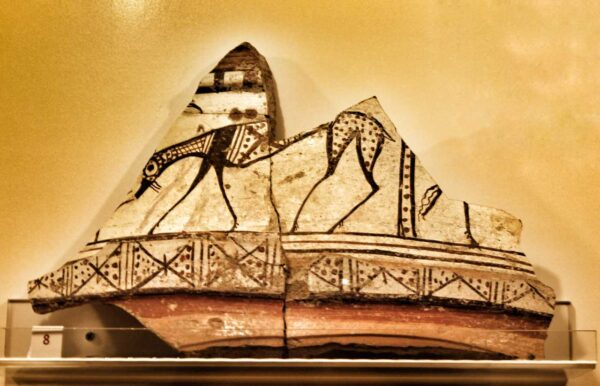 Amasya_Museum (7)