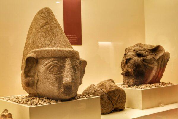 Corum_Bogazkoy Museum (2)