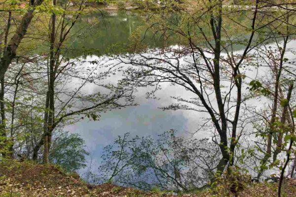 Tokat_Lake Almus (1)