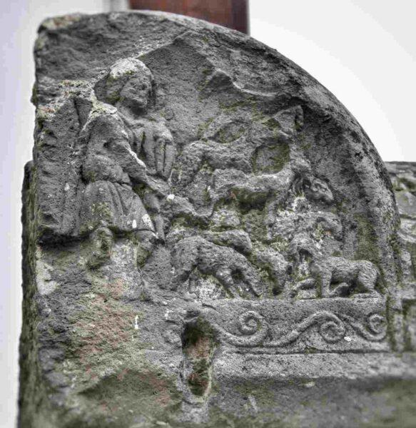 Tokat_Lülecizade Kardeşler Fountain (2)