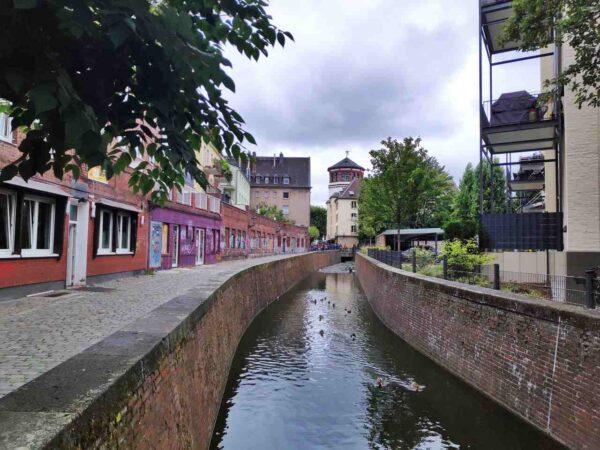 Dusseldorf (7)