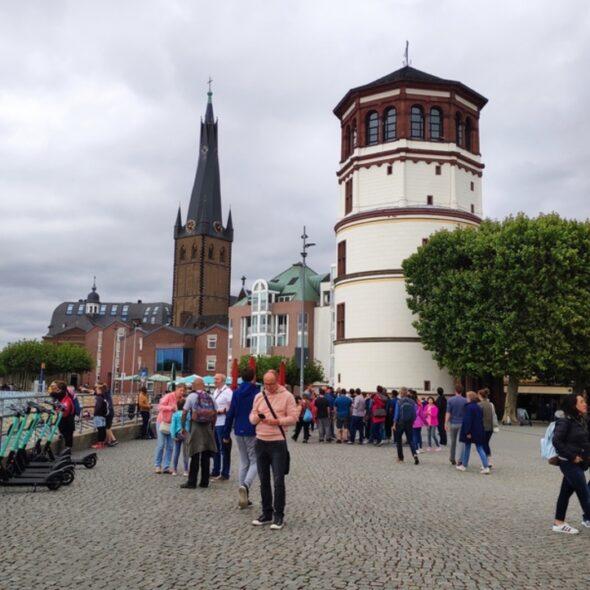 featured_Dusseldorf