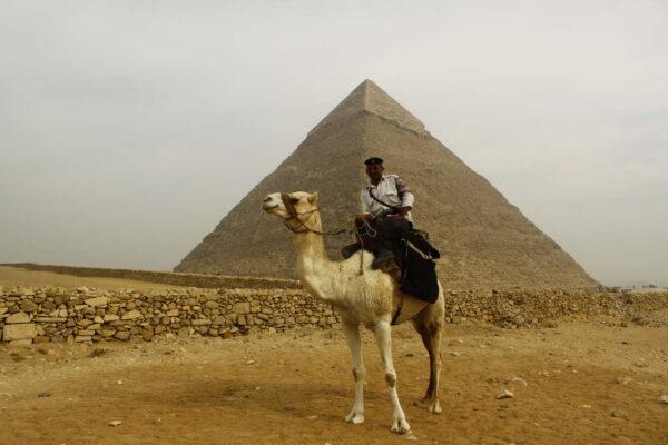 Egypt_Cairo_Giza (1)