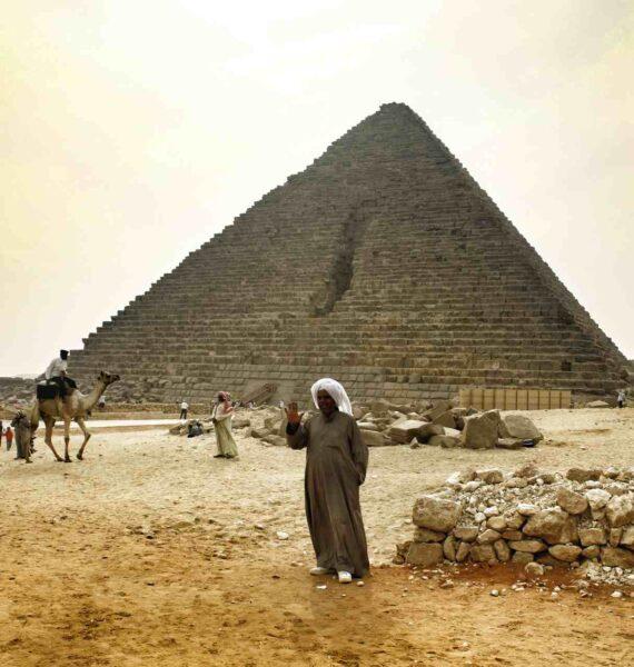 Egypt_Cairo_Giza (3)