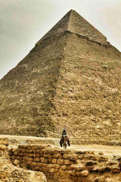 Egypt_Cairo_Giza (4)