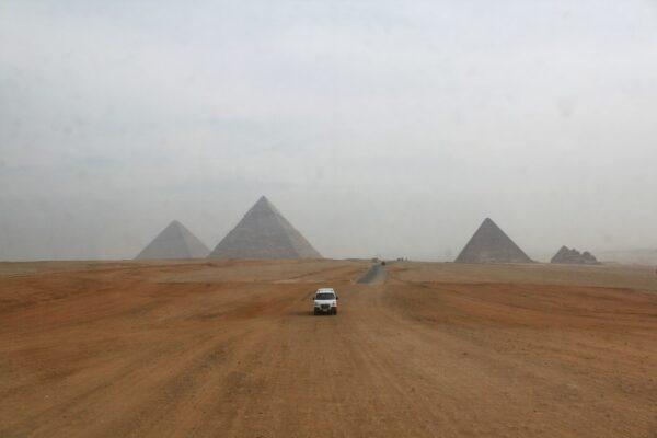 Egypt_Cairo_Giza (5)
