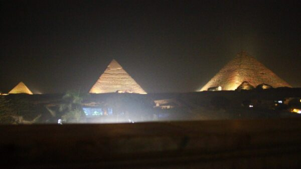 Egypt_Cairo_Giza (6)