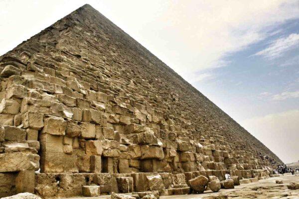 Egypt_Cairo_Giza (7)