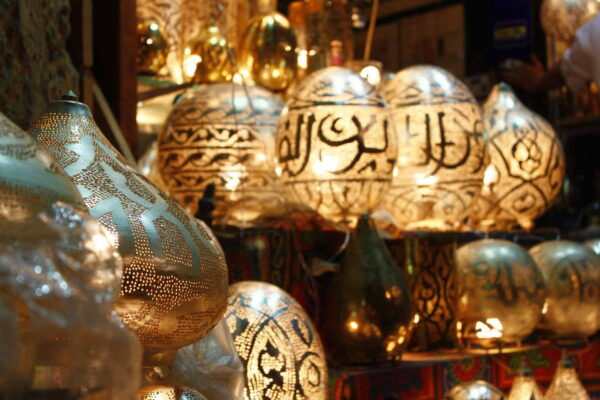 Egypt_Cairo_Khan El-Khalili Souq (3)