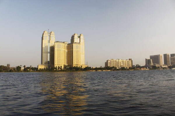 Egypt_Cairo_Nile River (4)