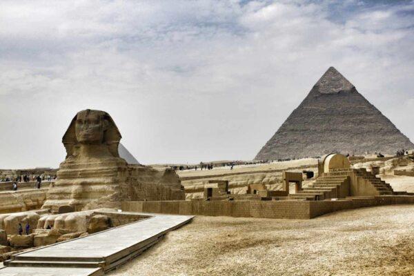 Egypt_Cairo_Sphinx
