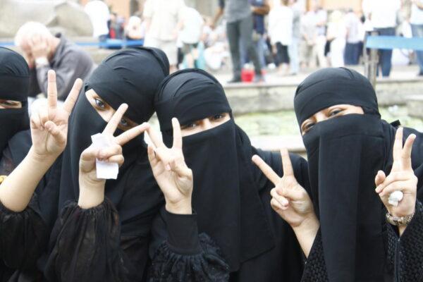 Egypt_Locals (10)