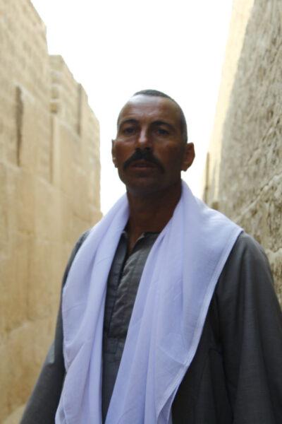 Egypt_Locals (14)