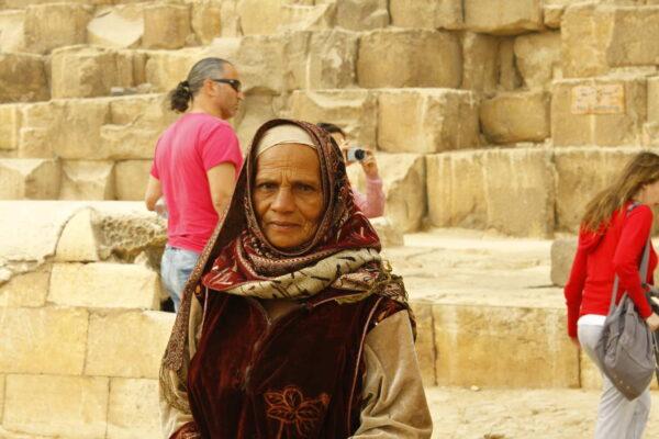Egypt_Locals (17)