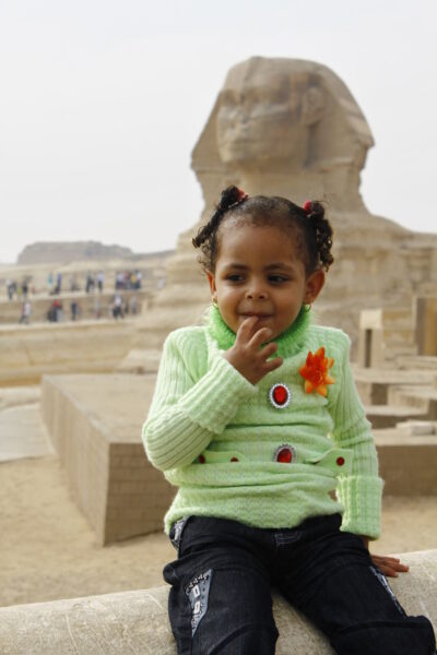 Egypt_Locals (7)