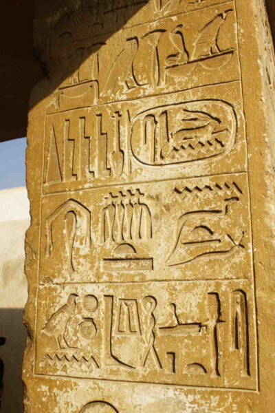 Egypt_Saqqara_Reliefs (6)