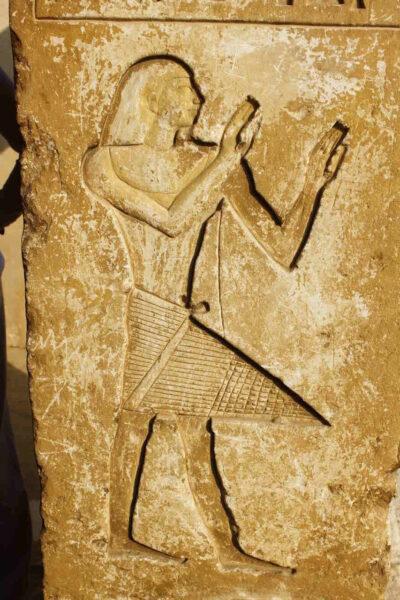 Egypt_Saqqara_Reliefs (7)