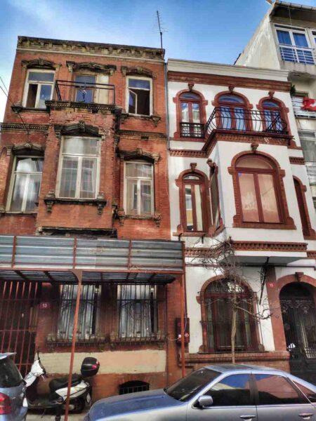Yeldegirmeni_Architecture (12)