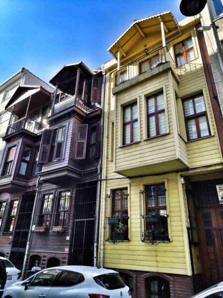 Yeldegirmeni_Architecture (9)