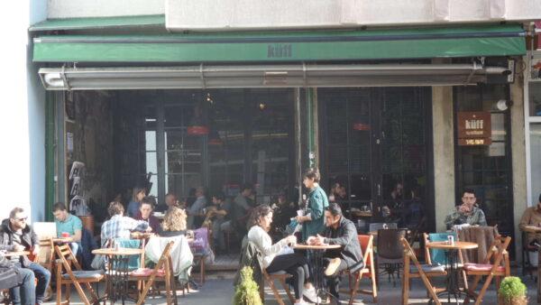 Yeldegirmeni_Cafeterias (1)
