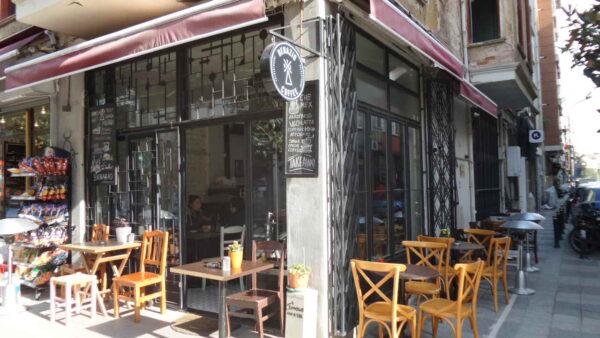 Yeldegirmeni_Cafeterias (3)