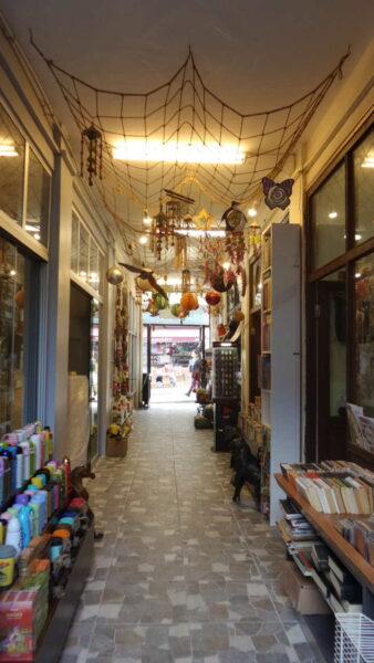 Yeldegirmeni_Local Shops (1)