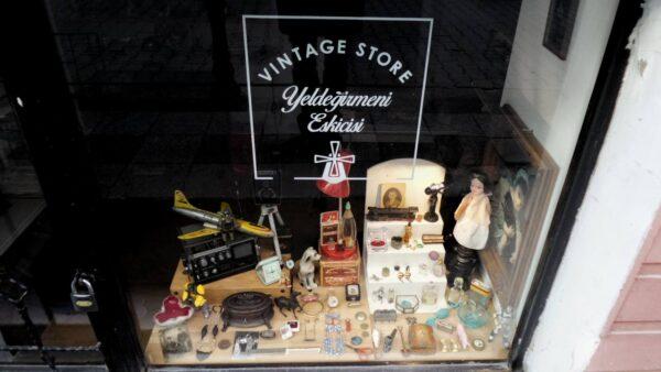 Yeldegirmeni_Local Shops (2)